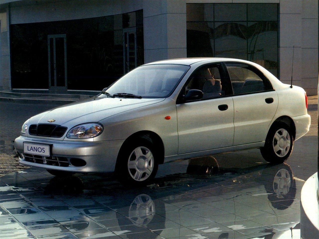 Отзыв автовладельца об автомобиле УАЗ Hunter 2003 – нв