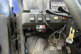 Газобалонное оборудование на Ока (1111) R3 1,0 2005